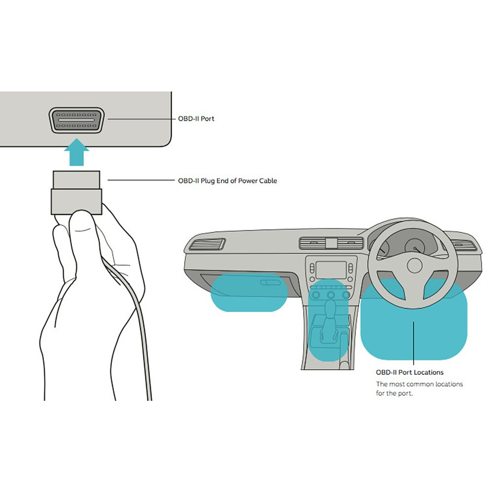 Installation Track My Ride Installing Wii Wiring Diagram View Accessories Instructions 1